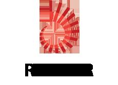 https://rebellionrugby.org/wp-content/uploads/2017/10/sponsors_05.png